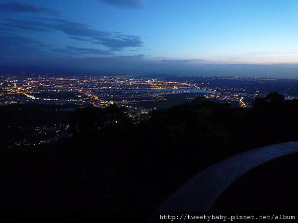 中正山夜景 034.JPG