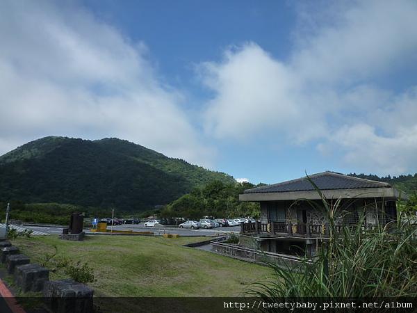 冷水坑公共溫泉.七股山登山口.牛奶湖 011.JPG