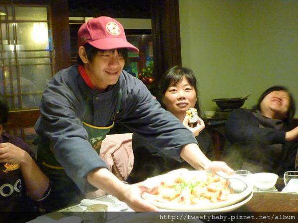 川湯聚餐 062.JPG