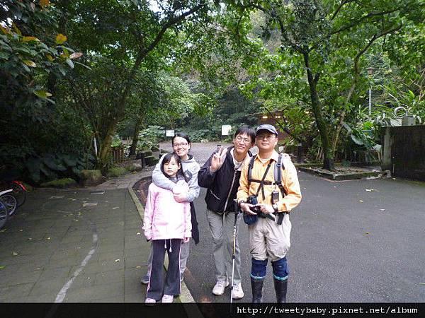 漁僮小舖.富陽生態公園.福州山.中埔山.法蘭克初體驗 097.JPG