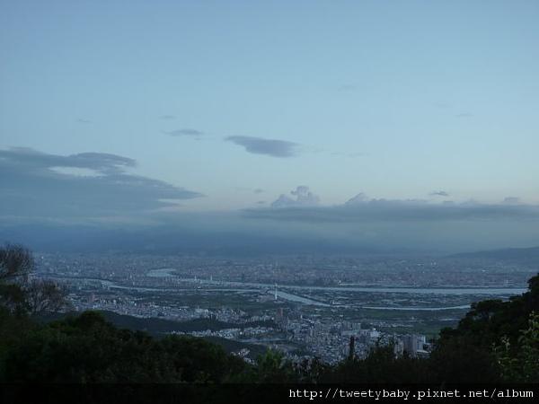 中正山夜景 006.JPG