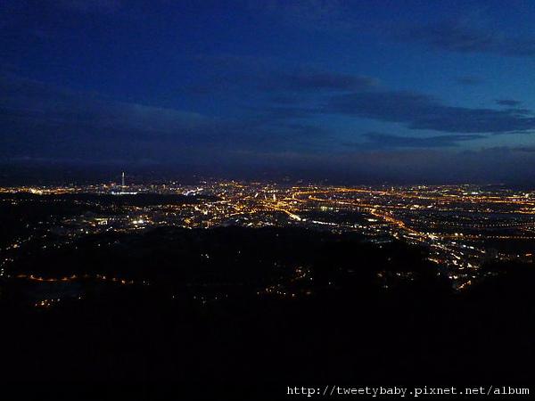中正山夜景 040.JPG