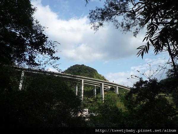 烏塗溪步道 047.JPG