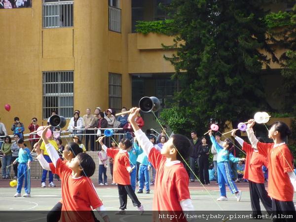 2010新和運動會 097.JPG