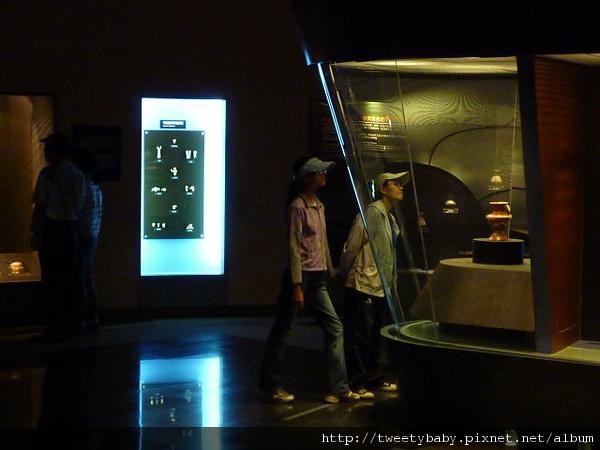 十三行博物館 115.JPG