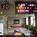 颱風雨五堵健行未竟之旅 008.JPG