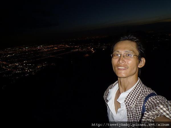 中正山夜景 052.JPG