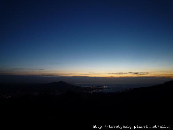 中正山夜景 030.JPG