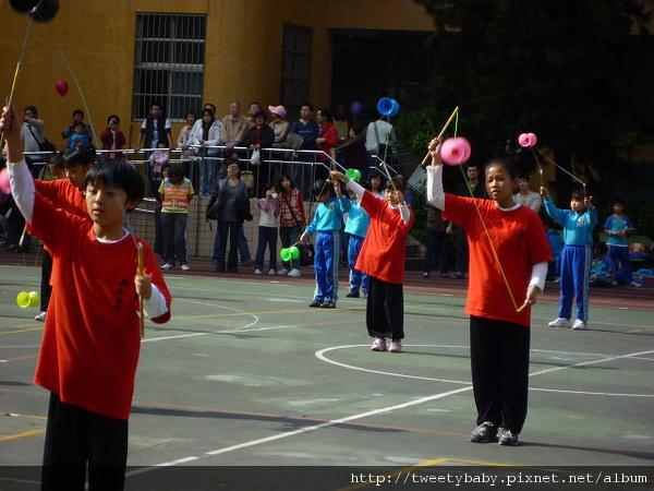 2010新和運動會 099.JPG