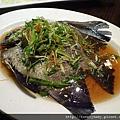川湯聚餐 066.JPG