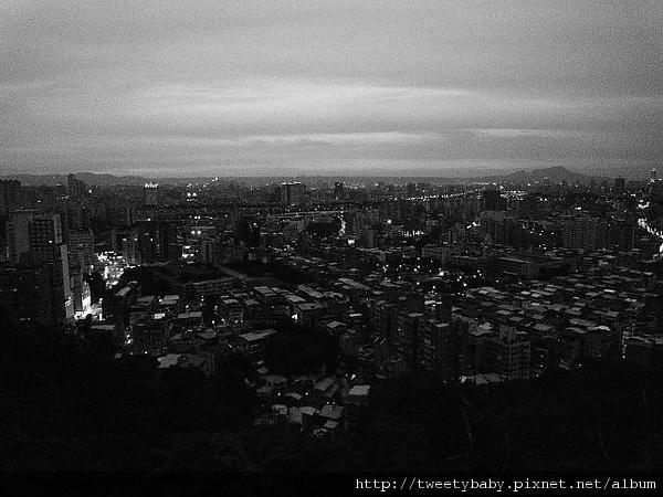 圳後山.仙跡岩.景美山 091.JPG