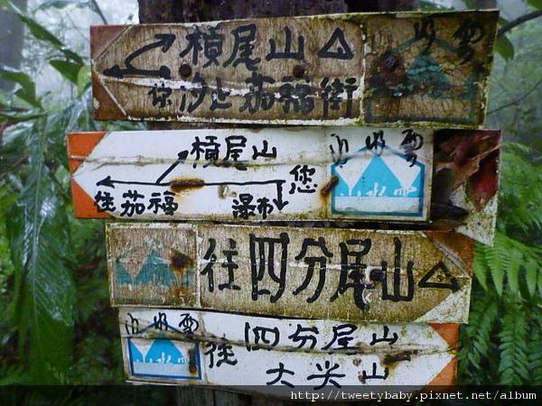 茄苳瀑布.杜月笙墓園 161.JPG