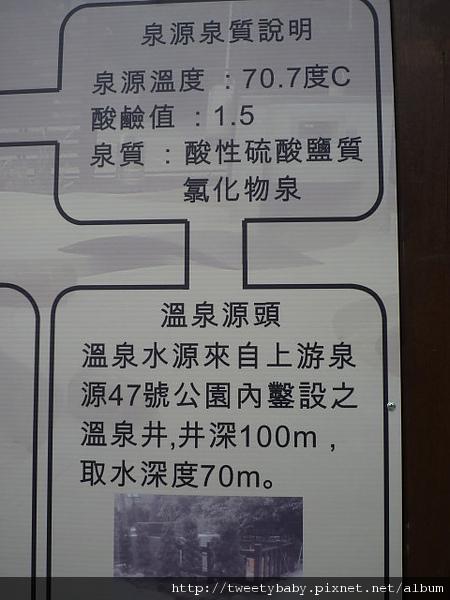志成公園梅花.泉源公園泡腳池 097.JPG