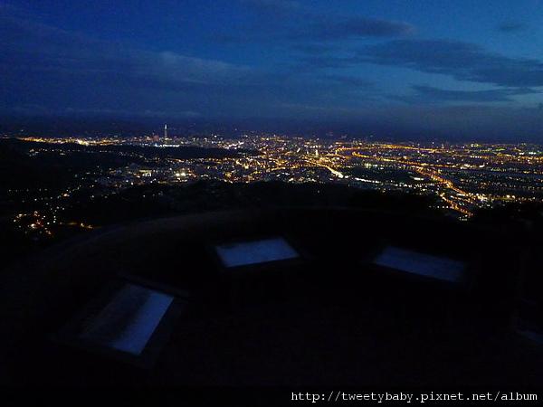 中正山夜景 037.JPG