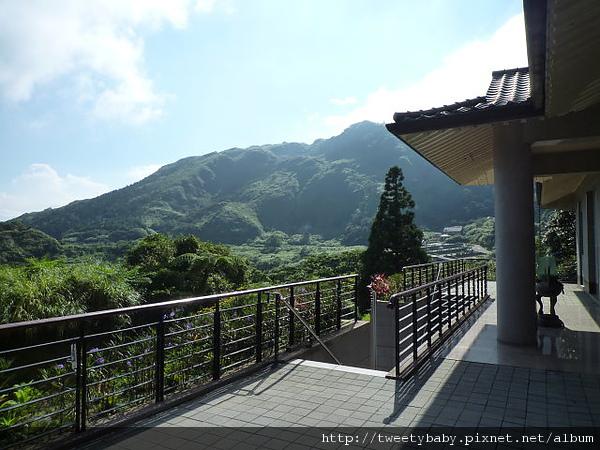 冷水坑公共溫泉.七股山登山口.牛奶湖 061.JPG