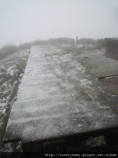 七星山下雪了 102.JPG