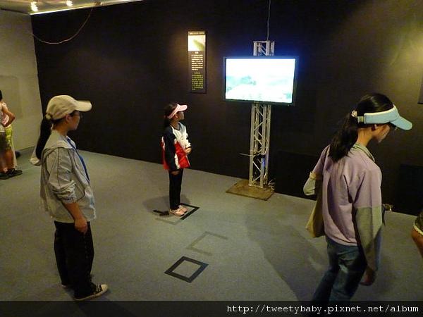 十三行博物館 050.JPG