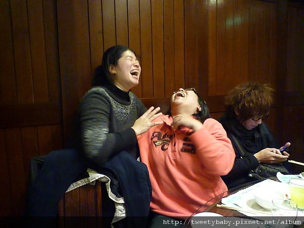 川湯聚餐 160.JPG