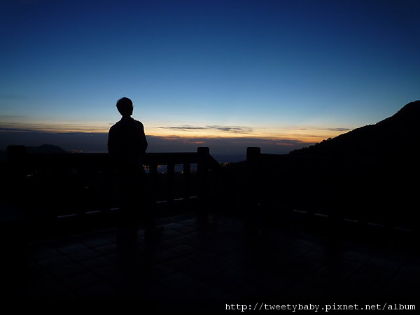 中正山夜景 042.JPG