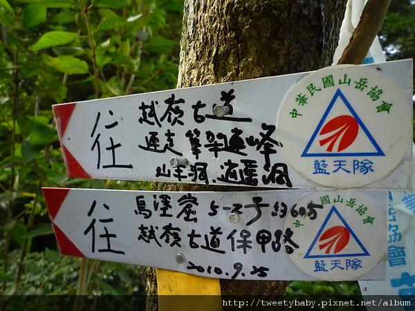 烏塗溪步道 044.JPG