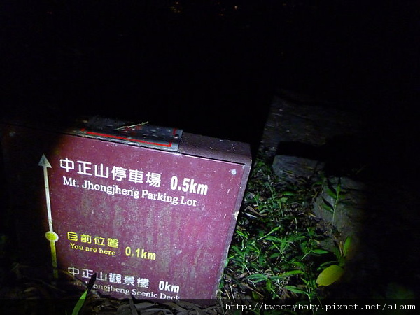 中正山夜景 070.JPG