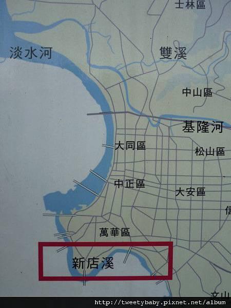 環島逐夢的阿順 006.JPG