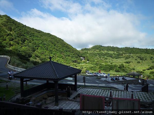 冷水坑公共溫泉.七股山登山口.牛奶湖 094.JPG
