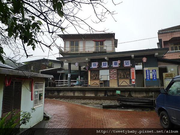 嶺腳車站 186.JPG