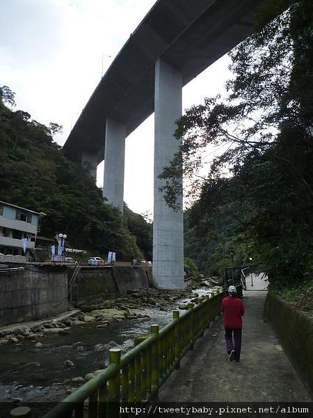 烏塗溪步道 012.JPG