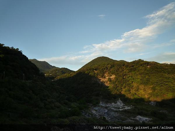 中正山夜景 001.JPG