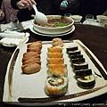川湯聚餐 058.JPG
