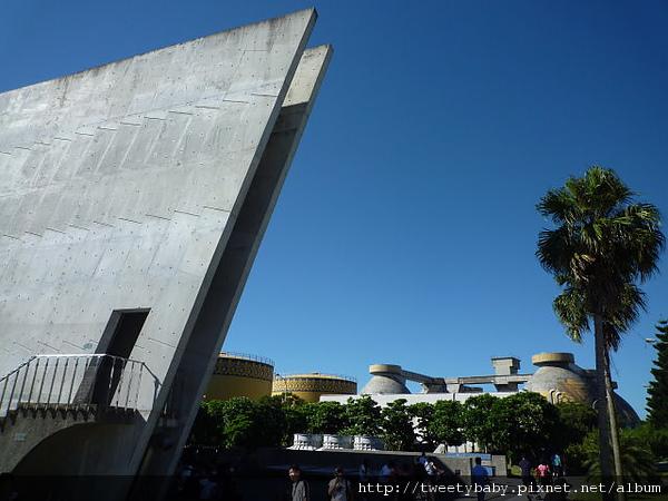 十三行博物館 158.JPG