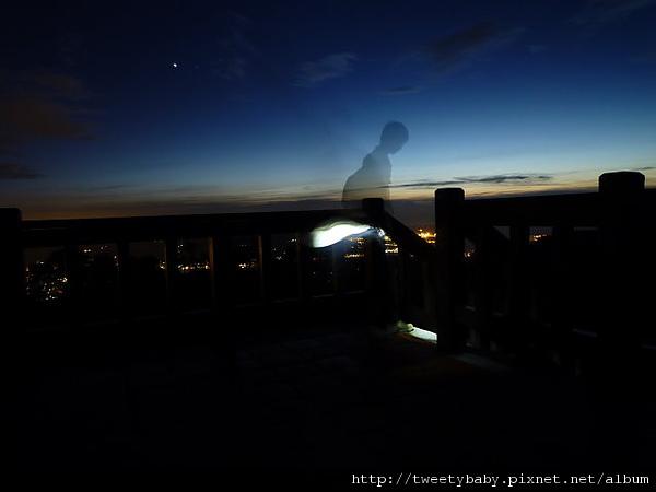 中正山夜景 063.JPG