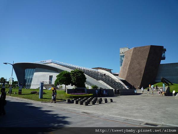 十三行博物館 165.JPG
