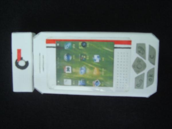 宗憲和雨欣的IEC手機