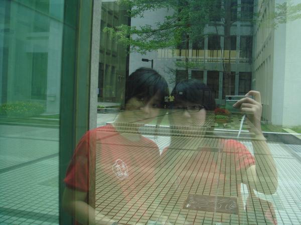 清大系所博覽會