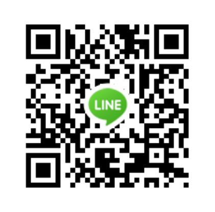 LINE - 2wenty6ix 貳拾六店
