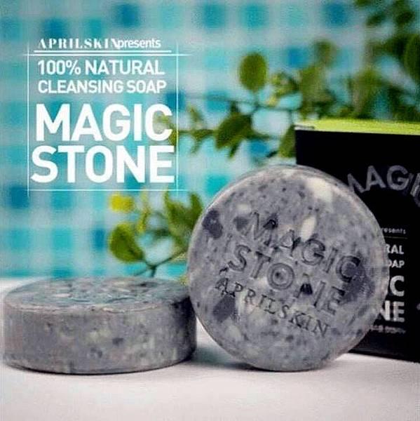 Magic Stone_2