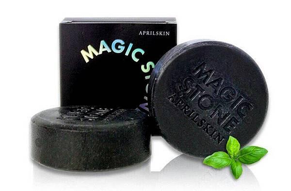 Magic Stone_1