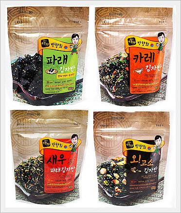 Sell_Park_Hyanghuis_Salted_Dry