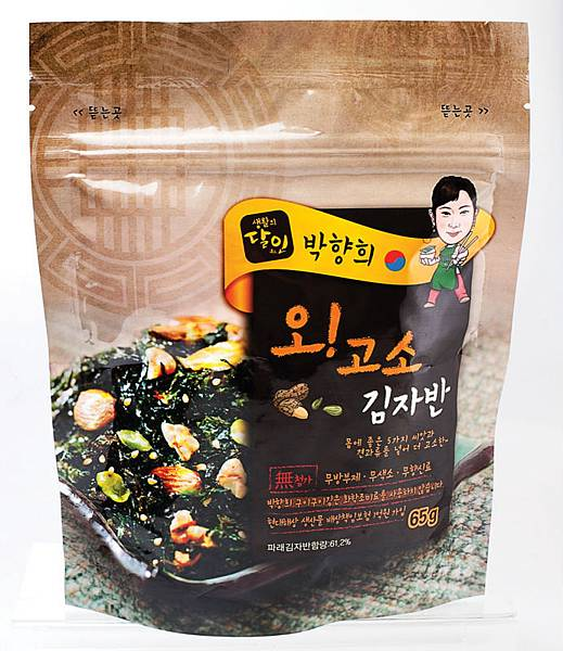 Master_Hee_s_Seaweed_Roasted_with_seeds