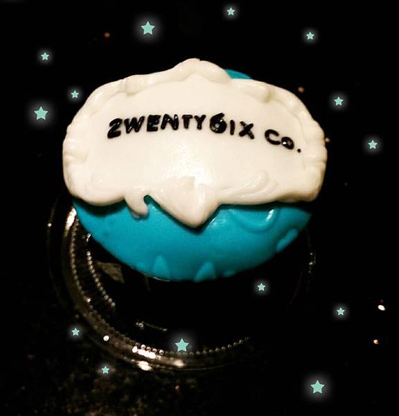 2wenty6ix Cupcake-F.jpg