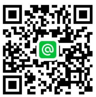 Line@官方.jpg