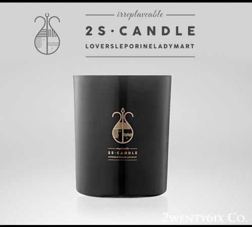 candle wib-B2-2.jpg