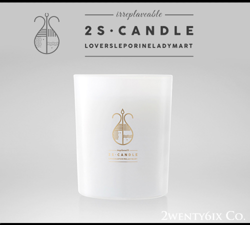 candle wib-B01.jpg