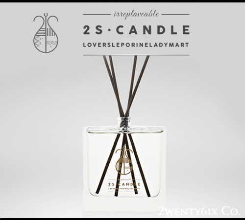 candle C03.jpg