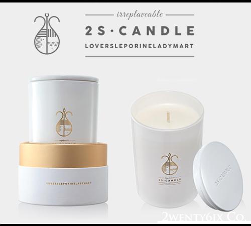 candle wib-B2-5.jpg