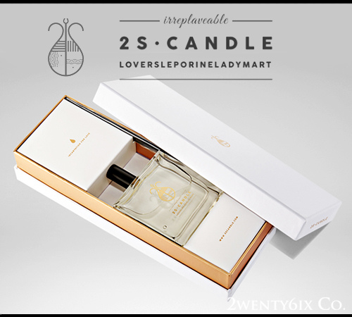 candle C02.jpg