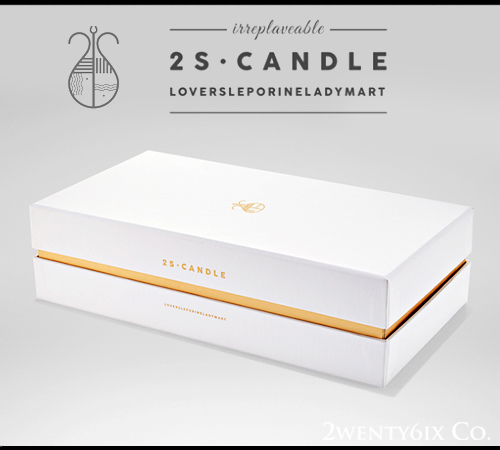 candle C 01.jpg
