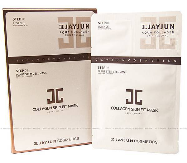 Jayjun%20Collagen%20Mask%20front%20II-1000x1000.jpg